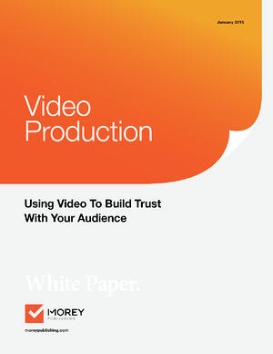 WhitePaper_VideoProduction