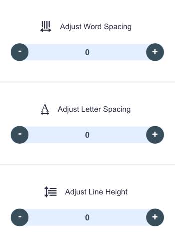 adjusting-text-spacing-wcag-1.4.12