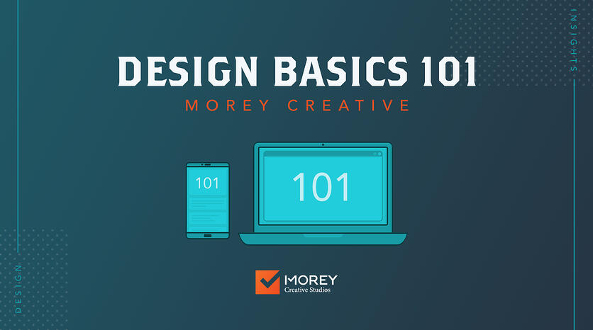 Design-Basics-101