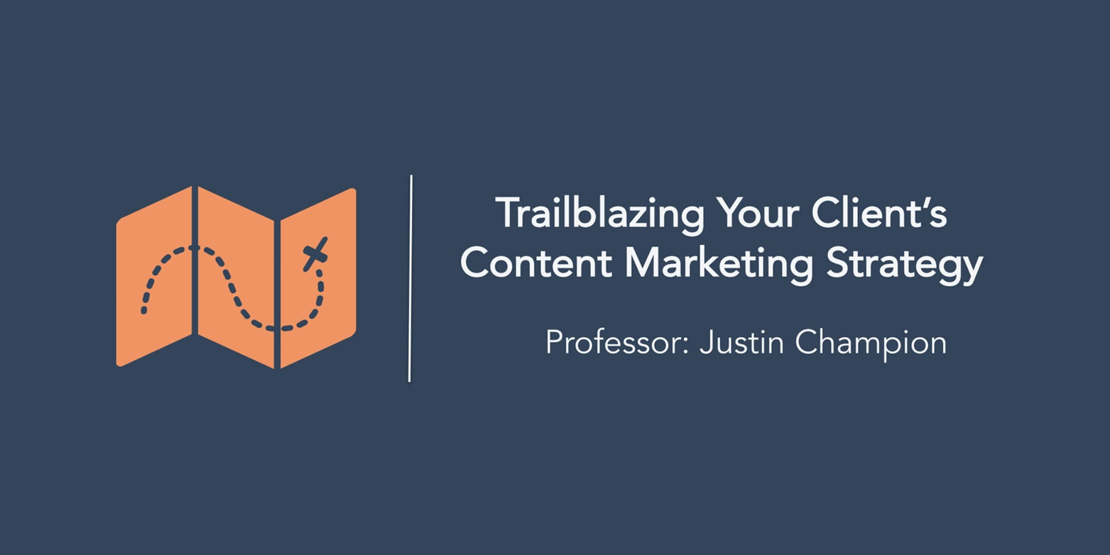 Content-Marketing-Strategy.jpg
