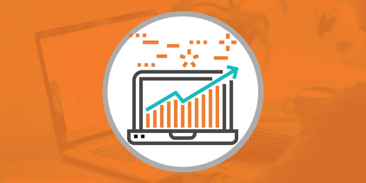 GROWING ONLINE TRAFFIC- HOW LONG WILL THIS TAKE?