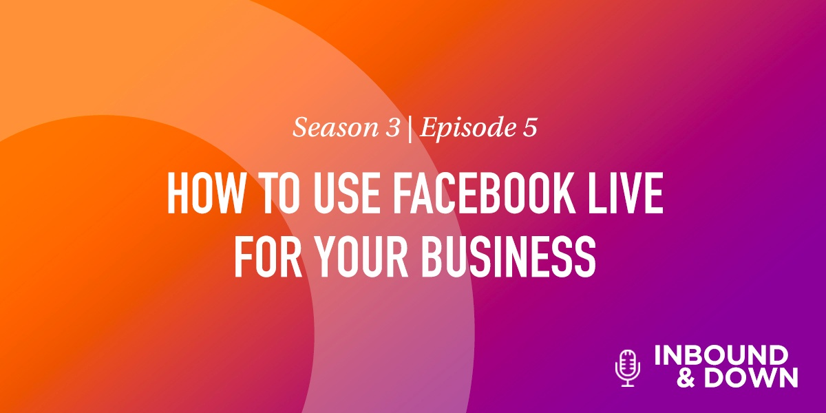 How-To-Use-Facebook-Live-For-Your-Business