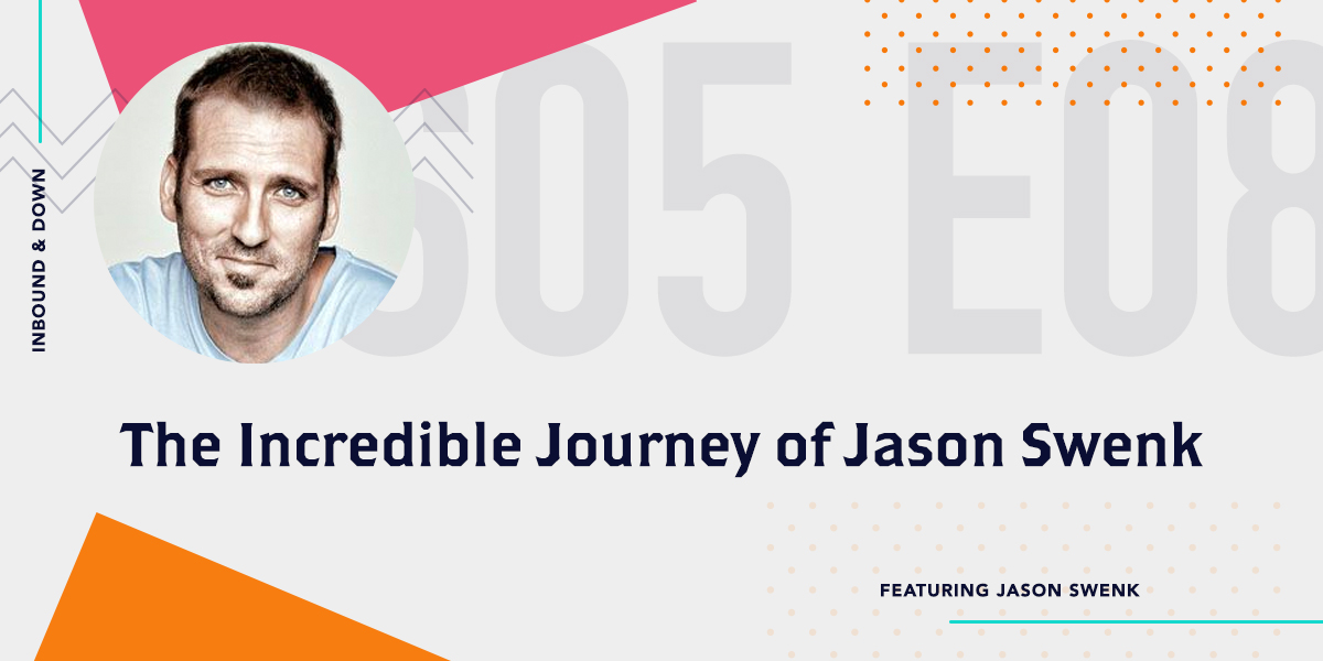 The-Incredible-Journey-of-Jason-Swenk