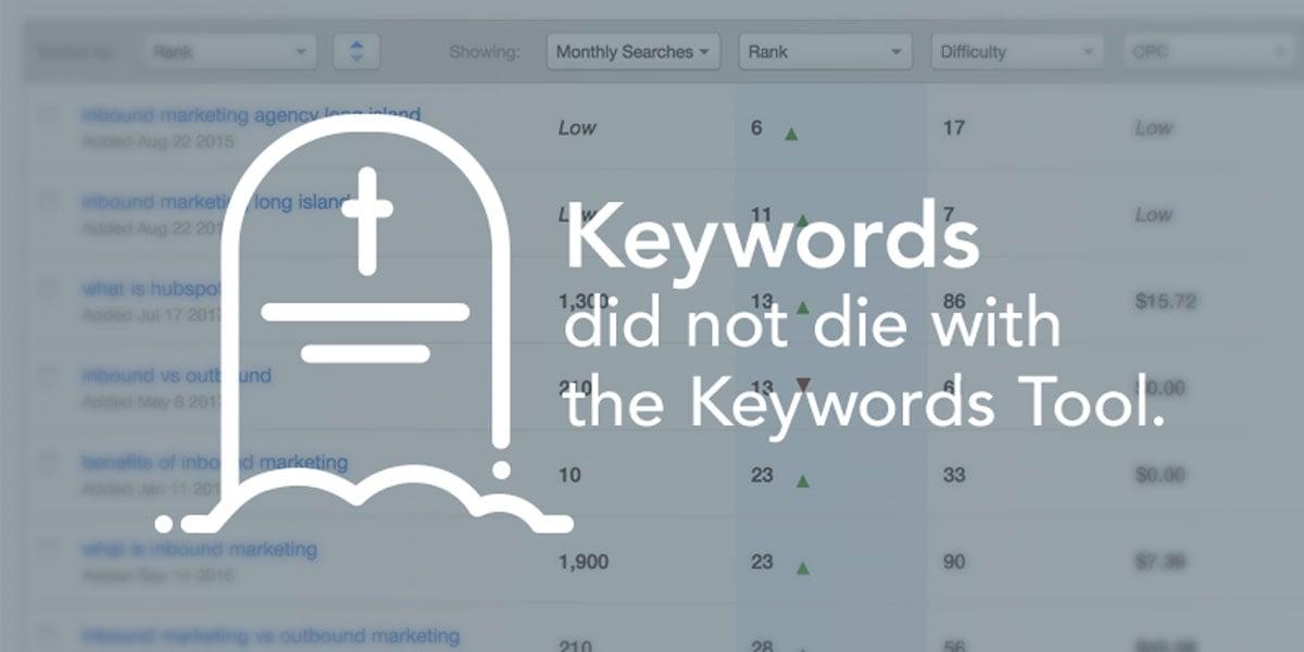 Keywords-Tool-Replacement1200.jpg