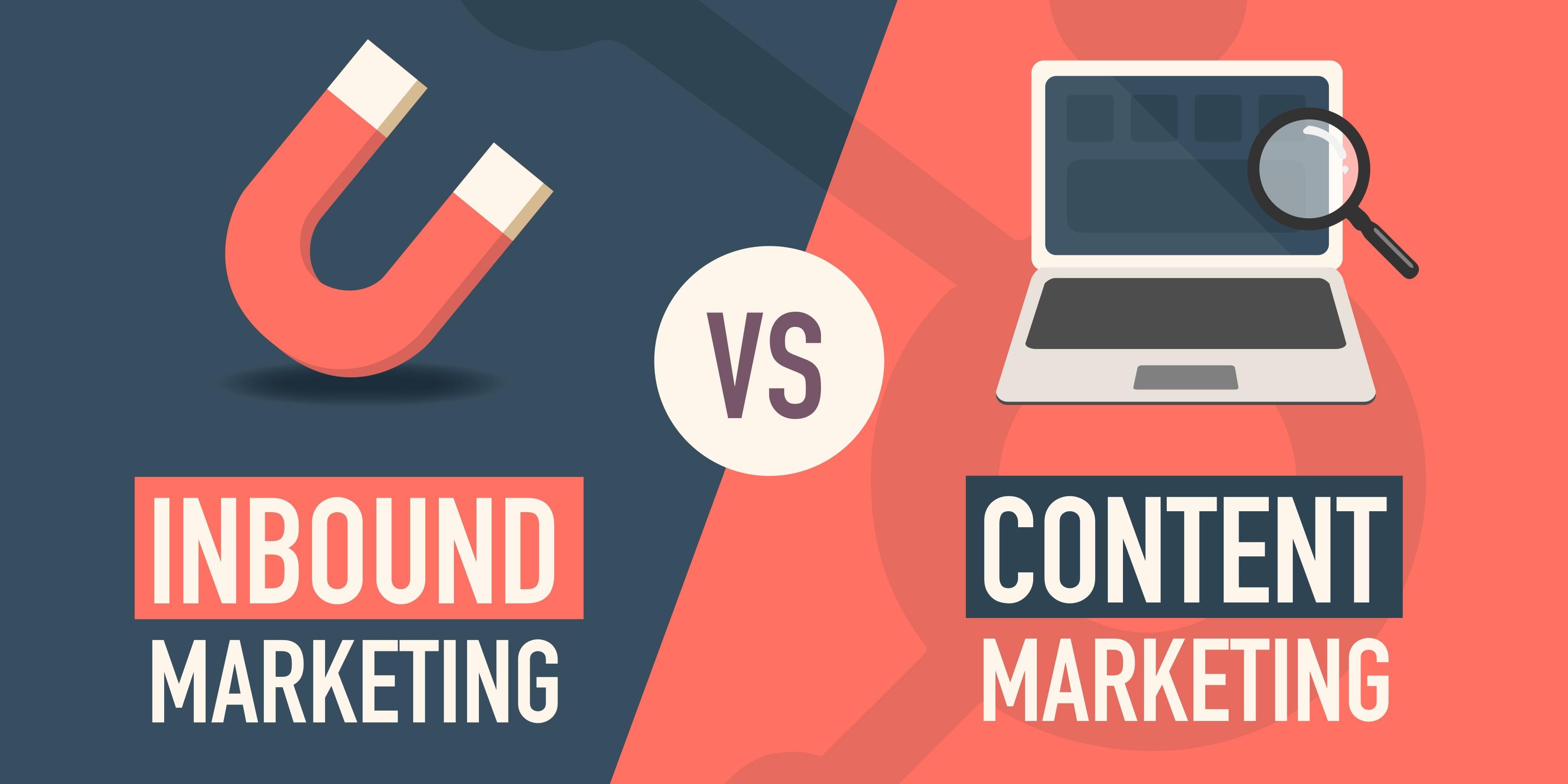 Morey-Blog-Content-vs-Inbound.jpg