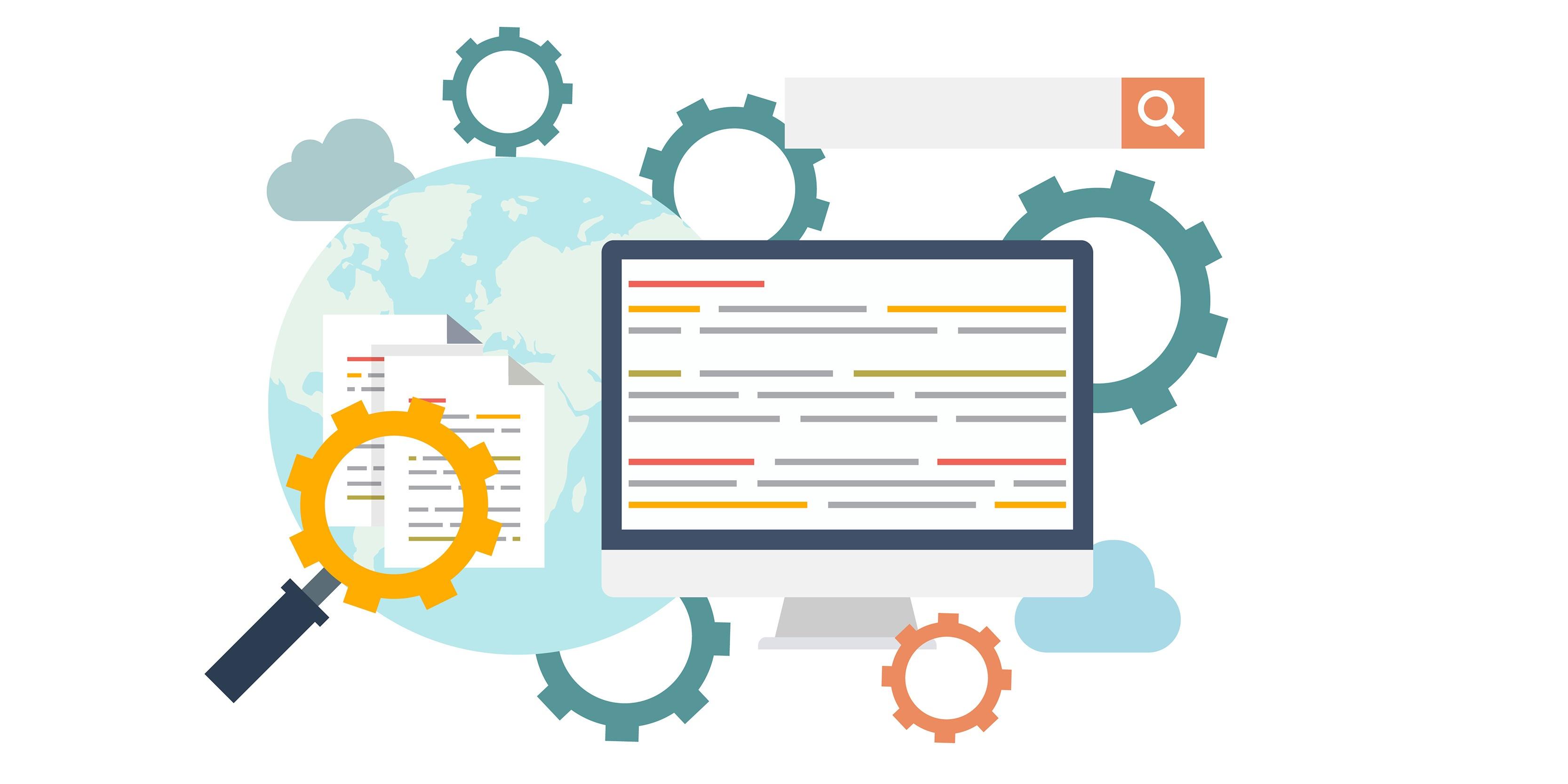 Morey-Blog-Digital-Marketing-Revolution.jpg