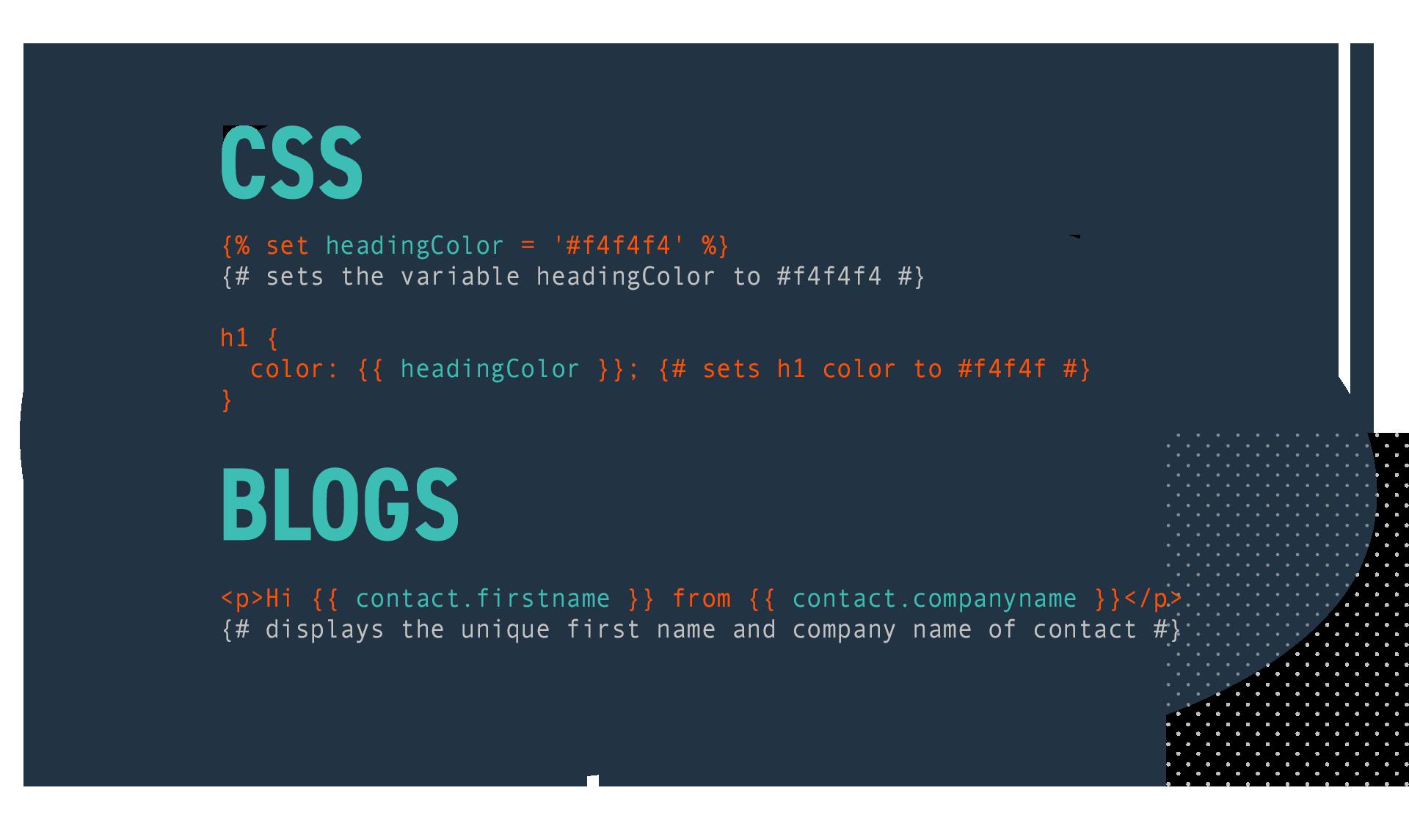 CSS-Demo