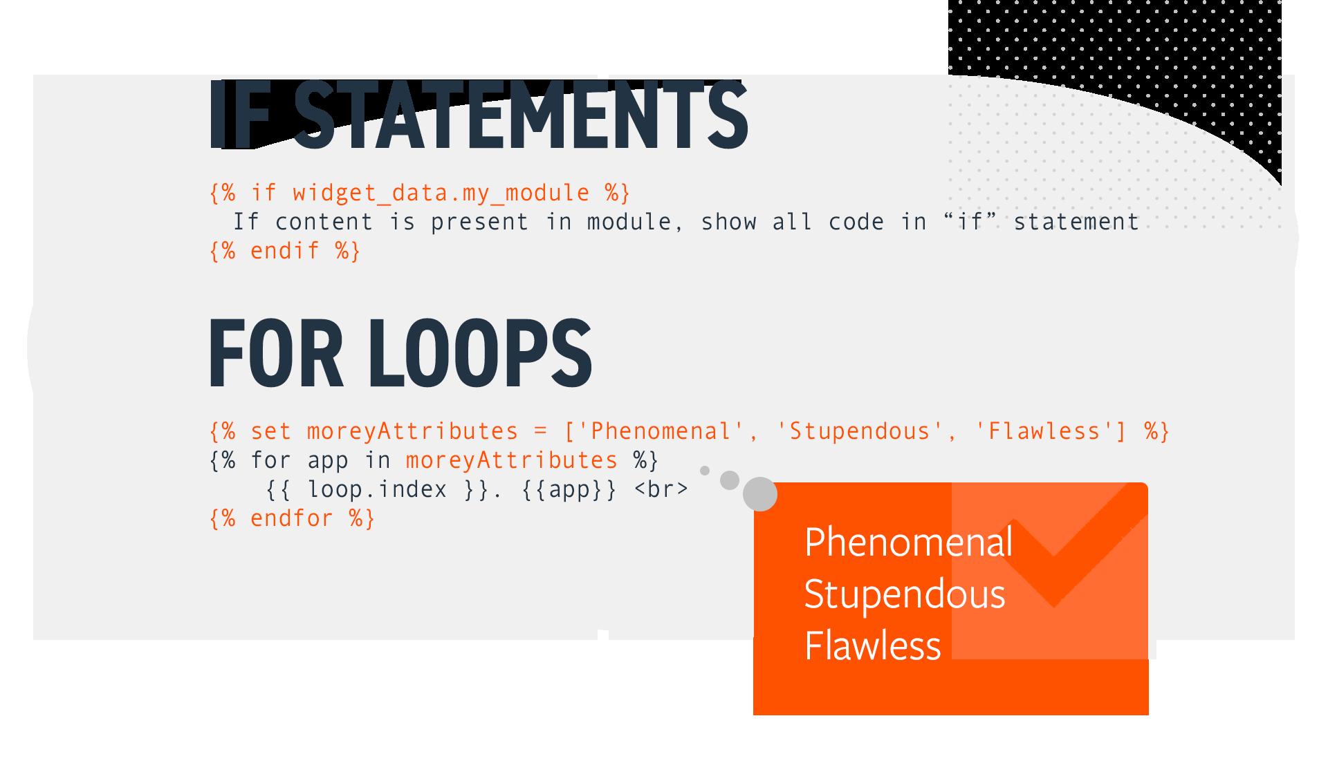 Loops-Demo