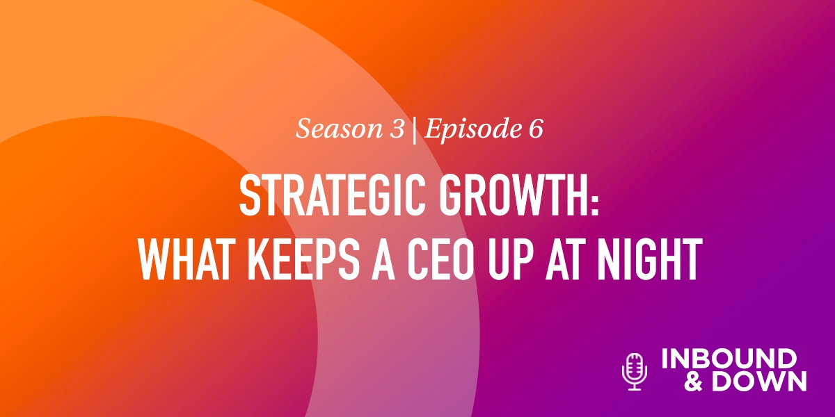 Strategic-Growth-What-Keeps-a-CEO-up-at-Night
