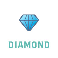 diamond-badge