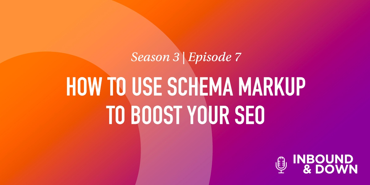 how-to-use-schema-markup-to-boost-your-seo