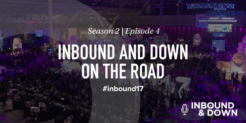 inbound-down-featured-image-2.jpg