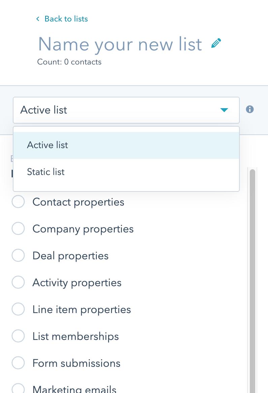 smart-list-screenshot