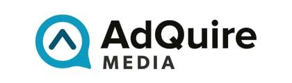 AdQuire Media