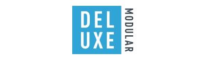 Deluxe Modular