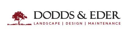 Dodds & Eder