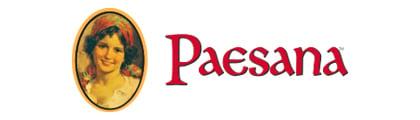 Paesana-Logo