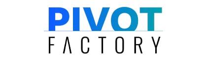Pivot Factory
