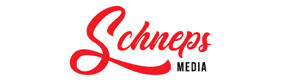 Schneps-Media-Logo