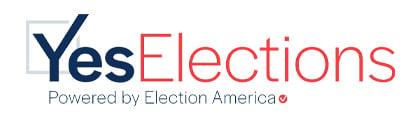 YesElections