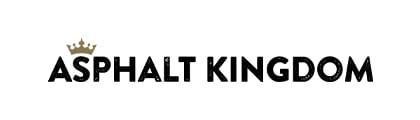 Asphalt Kingdom