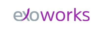 exo-works-logo