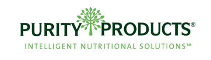 purity-products-logo