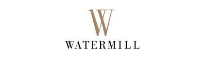 Watermill Caterers