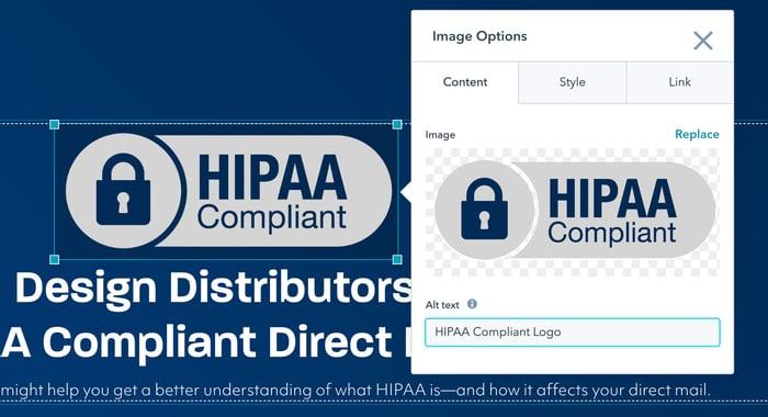 HubSpot-Alt-Text-Control-On-Images