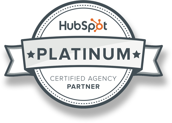 hubspot-platinum-badge.jpg