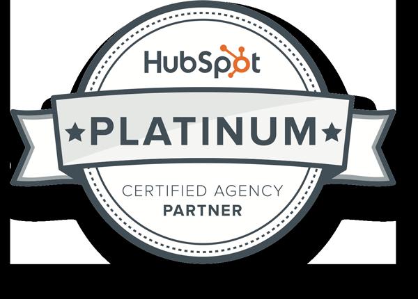 Hubspot-Platinum-Partner-600