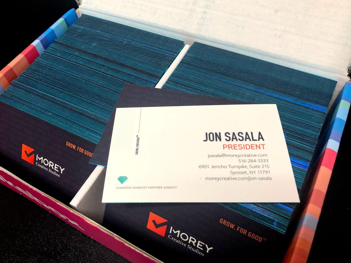 Jon_Sasala_BusinessCards