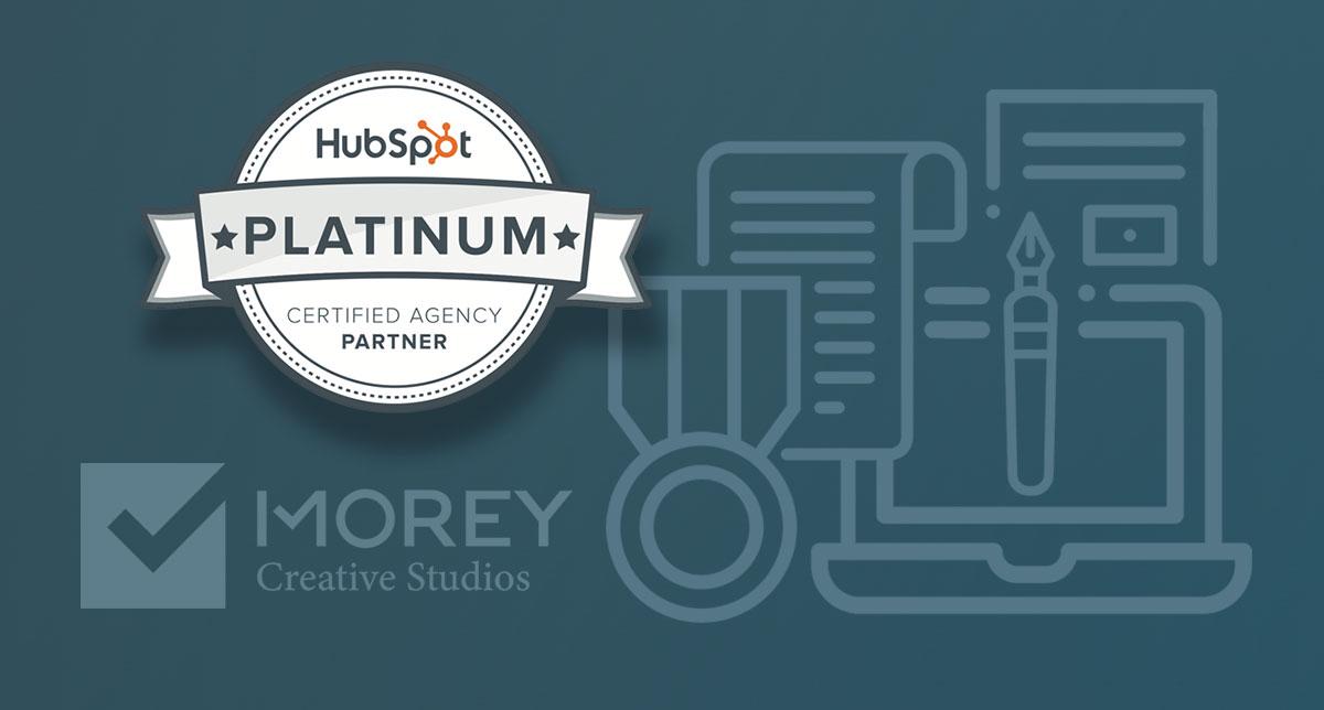 LinkedIn-Platinum.jpg