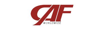 caf-worldwide-logo