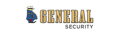 general-security-logo