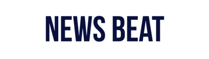 us news beat logo
