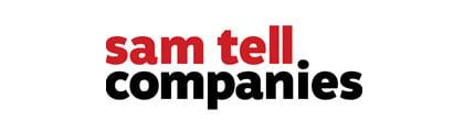 sam-tell-logo
