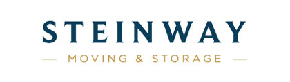steinway-movers-logo