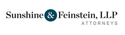 sunshine feinstein logo
