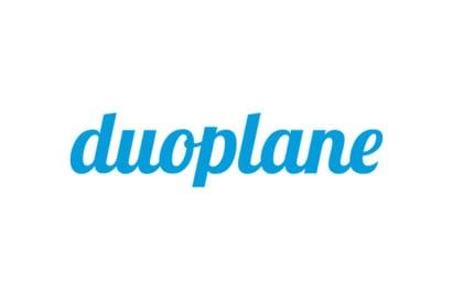 duoplane logo