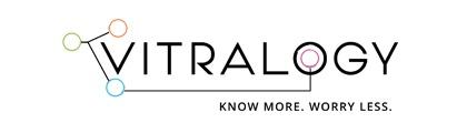 vitralogy logo
