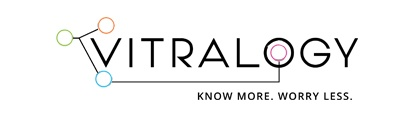 vitralogy-logo