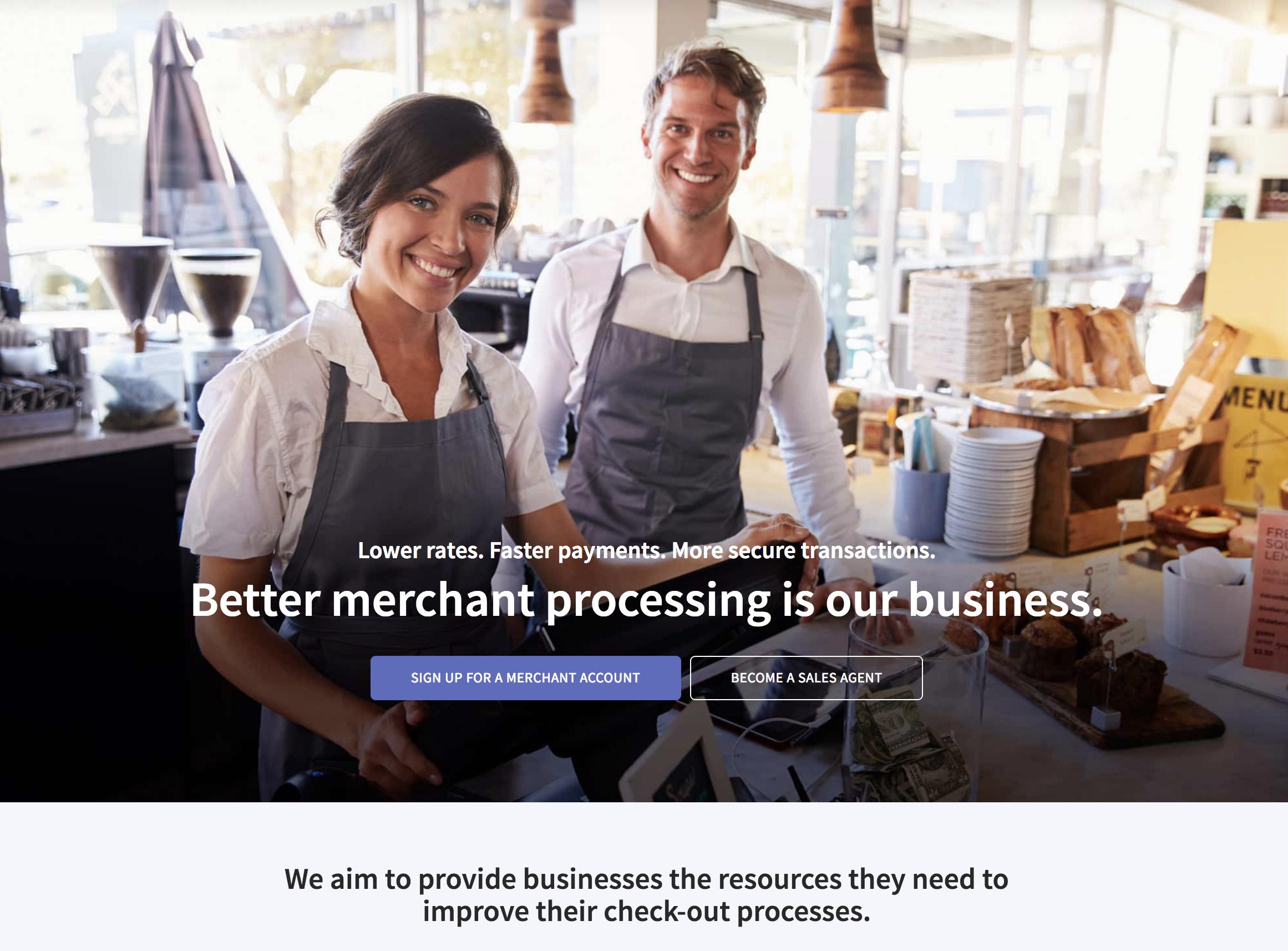 MerchantProExpress2-2