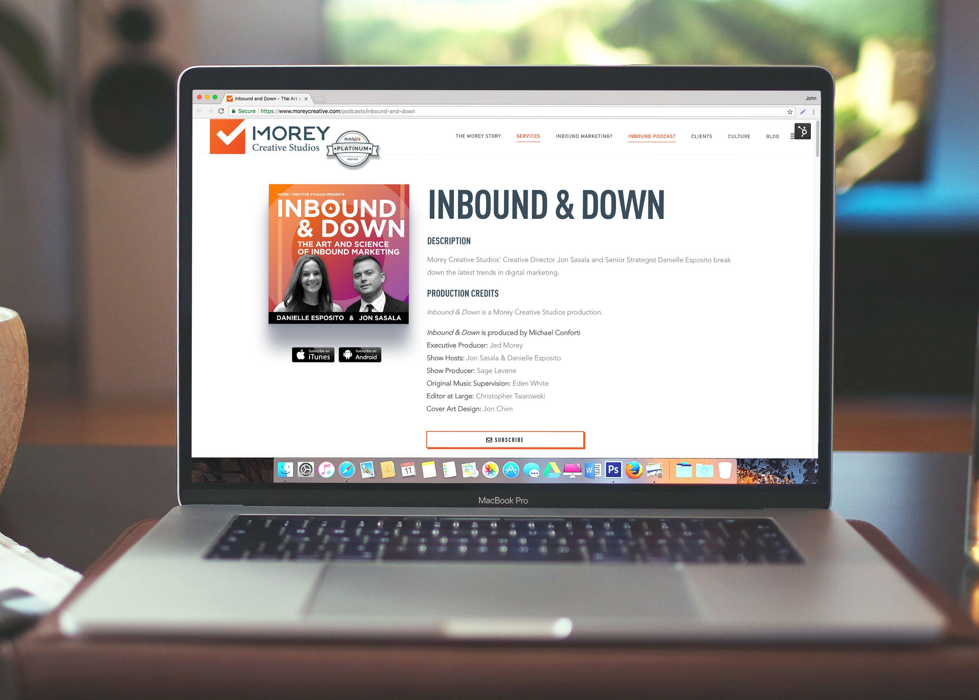 MoreyCreative_SitePage