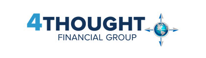 4Thought Financial