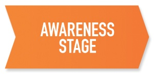 Awareness Stage