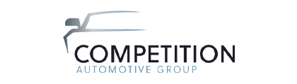 Competition Auto Group