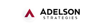 Adelson Strategies