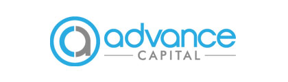 Advance Capital