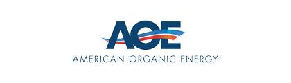 american-organic-energy-logo